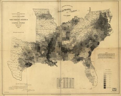 Coast_Survey_Slave_Map